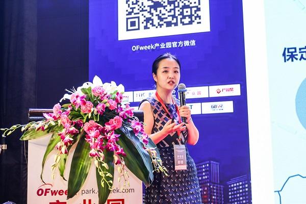 中国武清开发区作—国家级品牌的力量