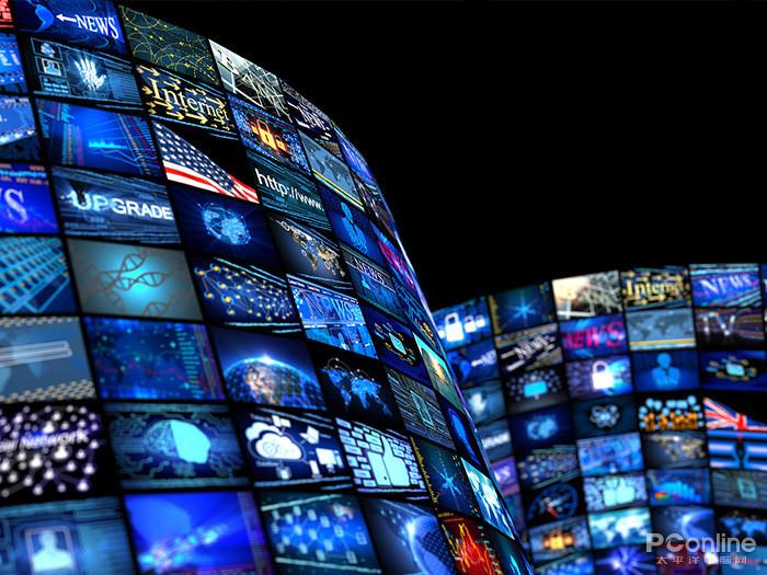 """购买电视这多么多""""X""""LED,你能分清吗?"""
