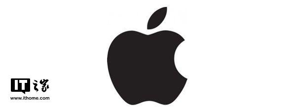 苹果第三财季售出4130万部iPhone:同比增长1%