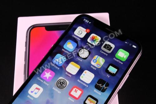 苹果终止和高通的合作,谁受影响大?