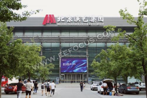 """荣耀Note 10发布会回顾:""""the nine""""CPU Turbo也来""""吓人""""了"""