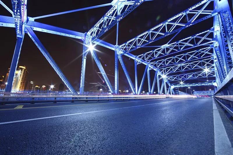 昕诺飞完成收购磊明科技 强化中国室外照明市场布局