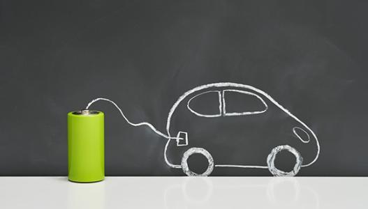 2018年前7月动力电池政策一览 70%与回收利用有关