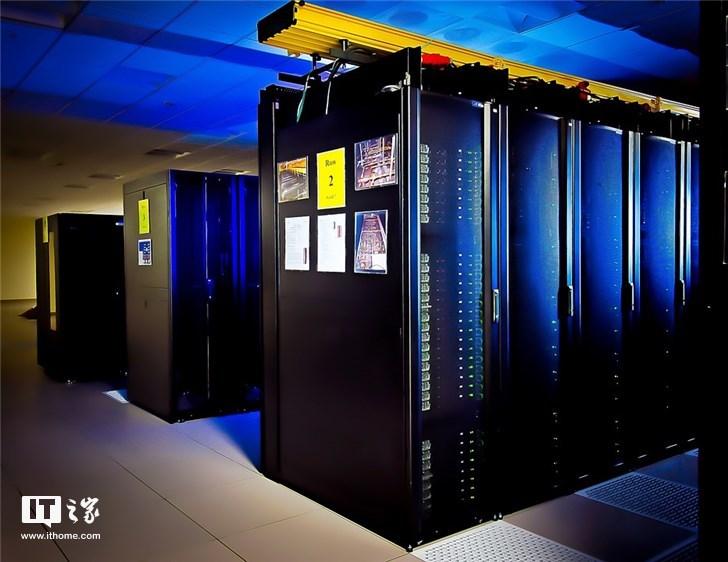 新一代神威E级超算济南正式启用:核心器件全部国产化
