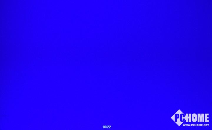最智能黑科技投影:神画Q1评测