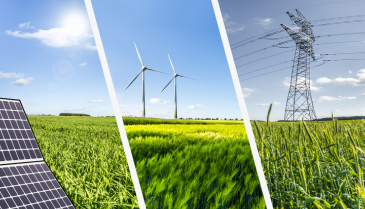 BNEF:今年全球企业已采购7.2吉瓦清洁能源