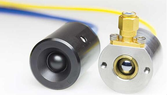 太赫兹频谱在前沿材料测试领域的应用