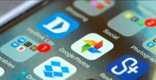 谷歌用人工智能技术都做了什么,这13款应用产品给出线索?