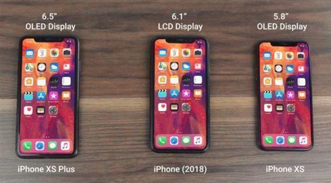 iPhone新机双卡特性曝光:可能跟你想象的不太一样