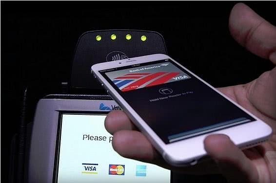 微信支付宝海外扩张:与苹果三星抢食难在哪?