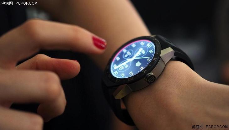 智能手表睡眠数据靠谱吗?可穿戴设备功能齐全!