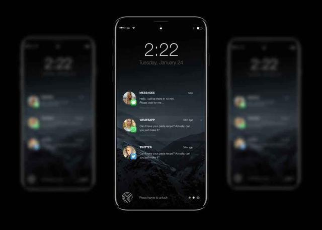 苹果未来或放弃OLED屏:三星恐遭重创 京东方迎机遇