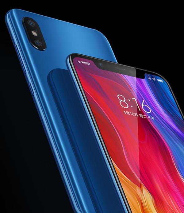 安兔兔发布2018年7月Android手机性价比排行榜