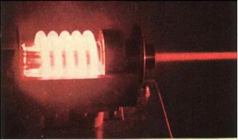 透彻解析:激光到底是怎么来的