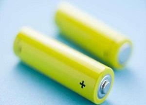 SK创新推迟EV NCM 811电池发布