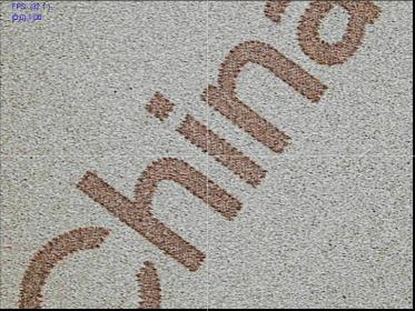 激光在合成树脂材料上的应用