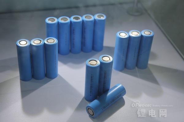 并购大潮落幕  锂电产业生存维艰