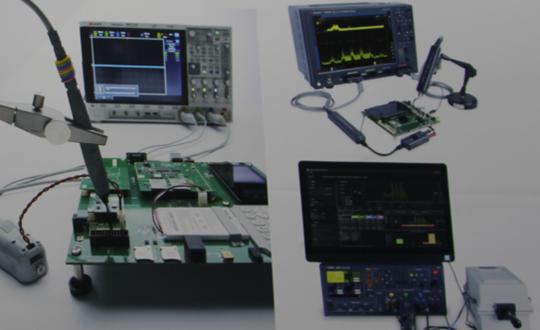 IOT时代的工程师,如何利用测试平台节省开发时间?