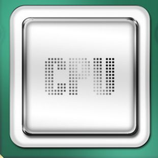 CPU做成一个性能超强的单核行吗?