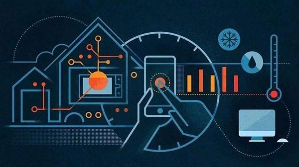 OV、华为、小米入局家电市场,格力、康佳入局智能手机市场,双方的相互搅局意欲何为?