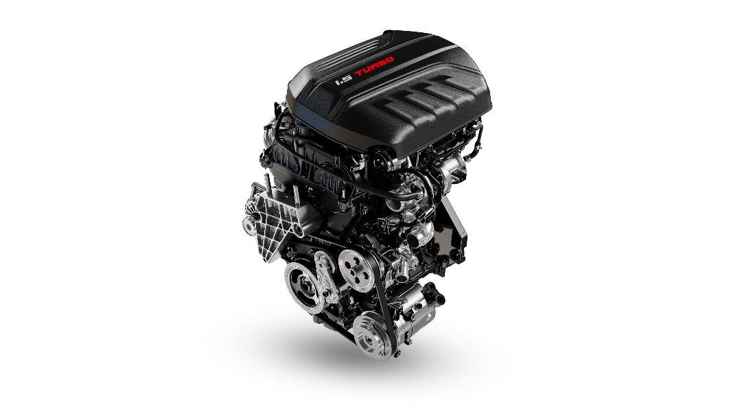 上汽大通MPV G50要卖到10万块?但其实C2B才是它的重点