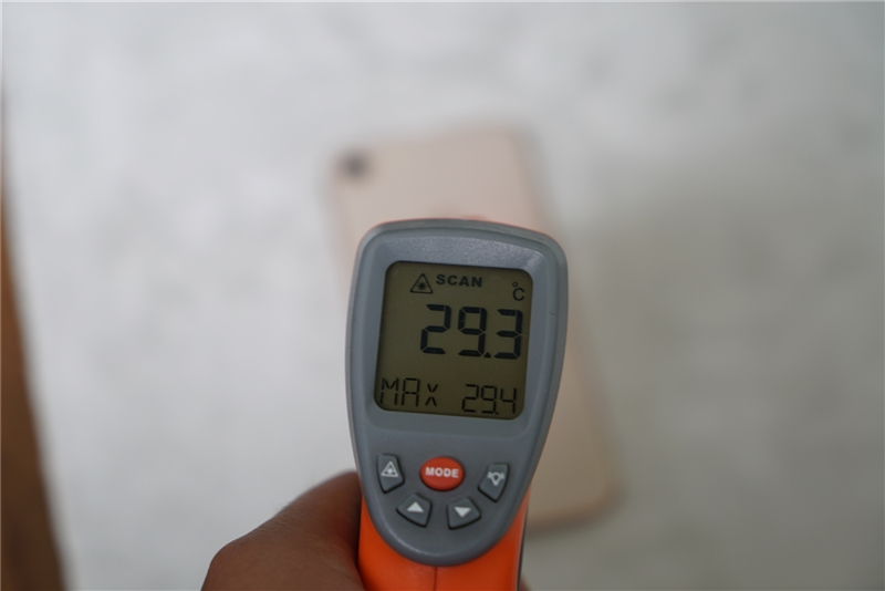 南孚风冷无线快充评测:风冷散热 速度提升50%