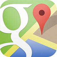 全球利润4%或被罚,谷歌追踪用户的位置数据到底能做什么?