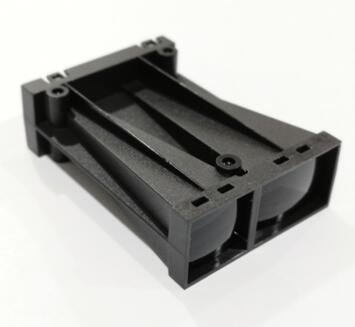 ESPROS发布新款8x8像素TOF传感器芯片