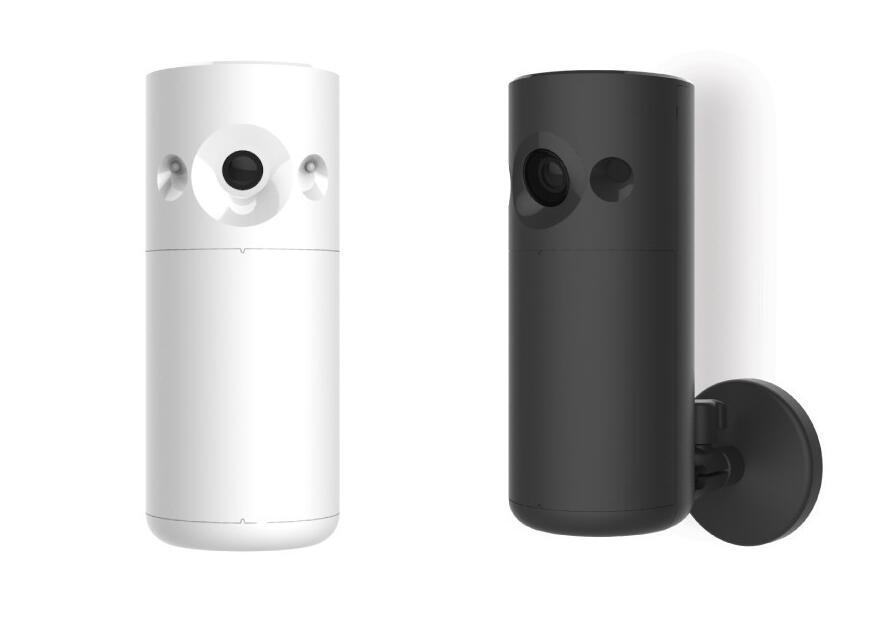 霍尼韦尔推出全新零售型智能家居安防系统