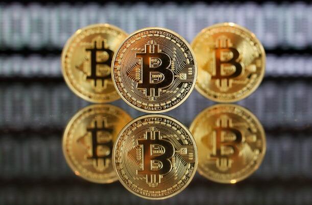 比特币十年:有关比特币本质的七种主流描述
