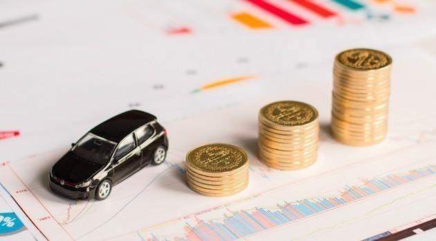 恒大/宝能/华夏幸福等地产商跨界进军新能源汽车领域