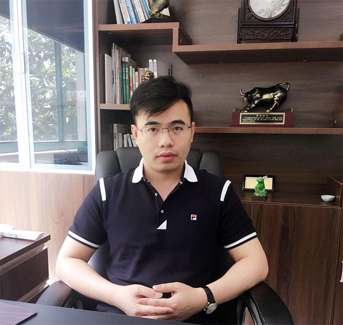 """上海首坤智能科技有限公司正式参加""""维科杯-OFweek2018中国激光行业年度评选"""""""