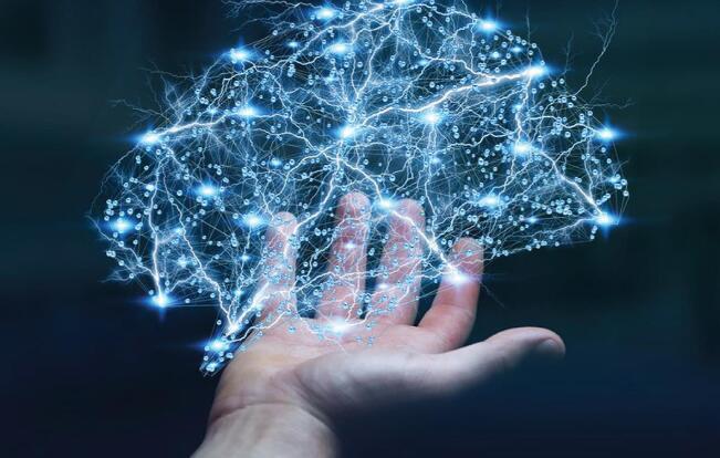 趋势:人工智能领域十大最具成长性技术展望