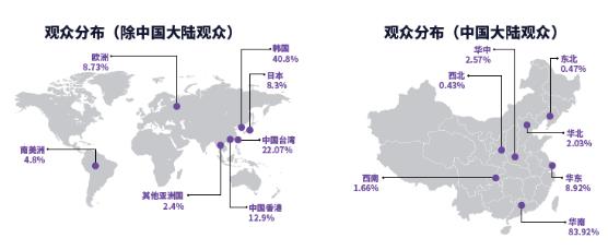 引领触控新潮流 2018深圳国际全触与显示展扬帆起航