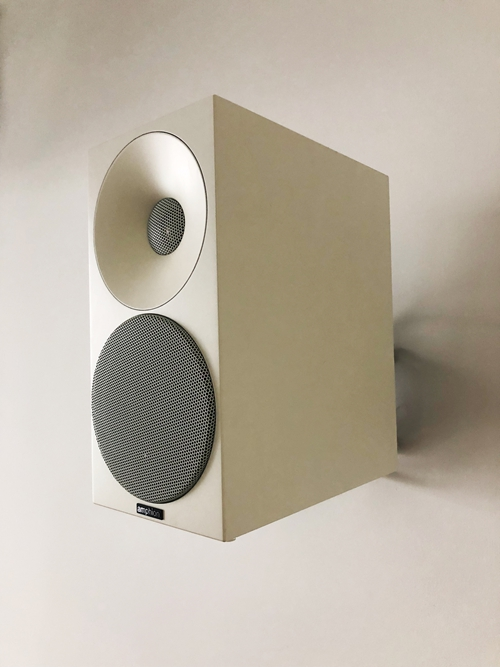 教你如何打造高音质高颜值的客厅影院