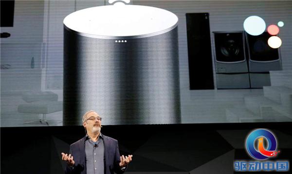 亚马逊推出智能音箱Echo Show,谷歌也坐不住了