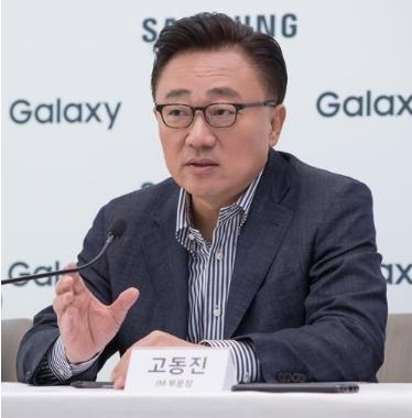 旗舰手机明年集体缺席5G?两个潜在问题已显现