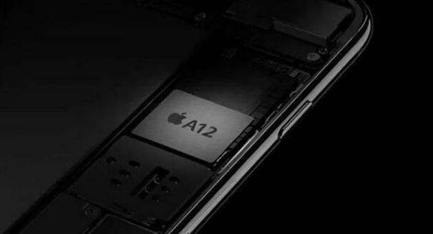 iphone9基本确定,价格或创新低,国产手机品牌压力山大?