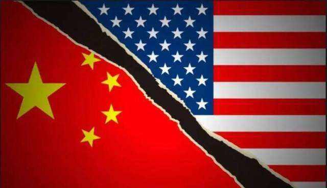 特朗普排斥中兴华为,到底是什么原因导致美国5G落后于中国5G?