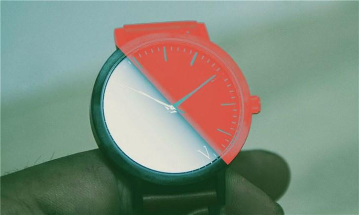 """三星""""大圆盘""""智能手表落败:剑走偏锋或是回归传统"""