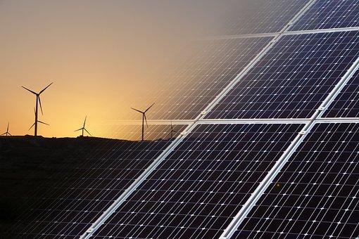 江苏部署提升电力系统调节能力