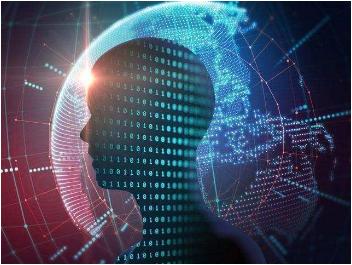 Gartner:未来10年内AI将在无处不在