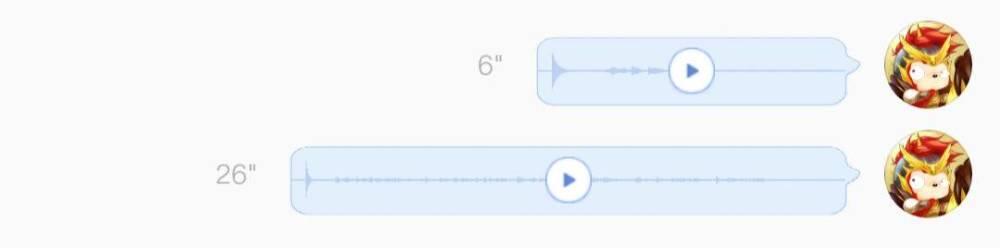 """子弹短信会替代微信?也许它更像锤友们的""""饭否"""""""