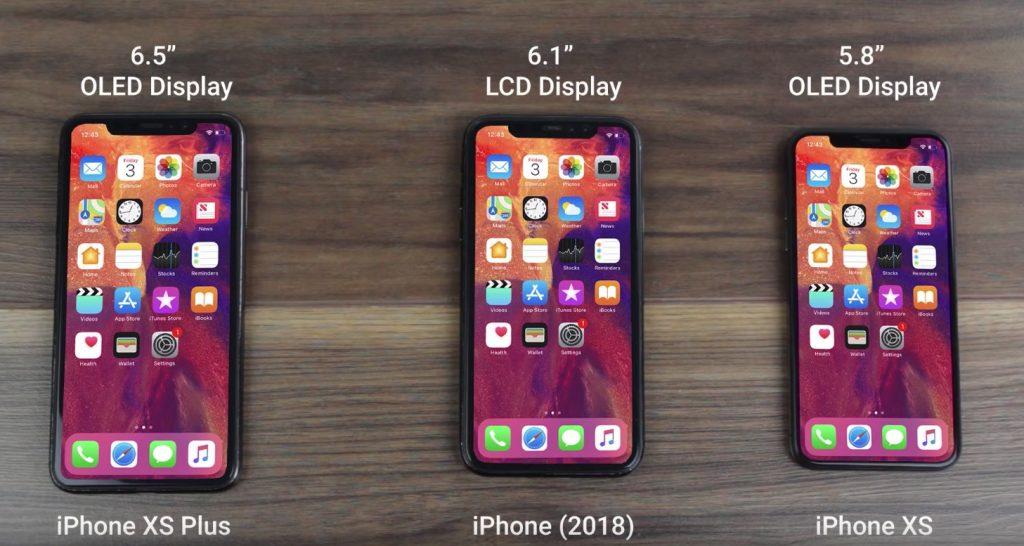 运营商透露新款iPhone将在9月14日开始预购