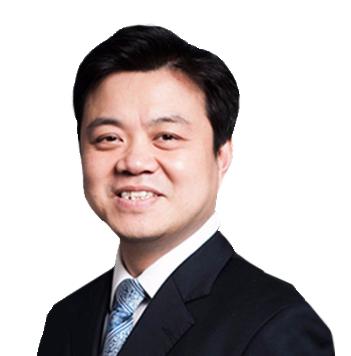 """如何让硬件越来越""""聪明""""?8月31日陈益强教授上海揭晓"""