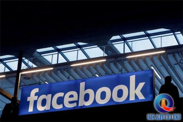 Facebook智能音箱还没上市就已经凉了?这是为什么呢?