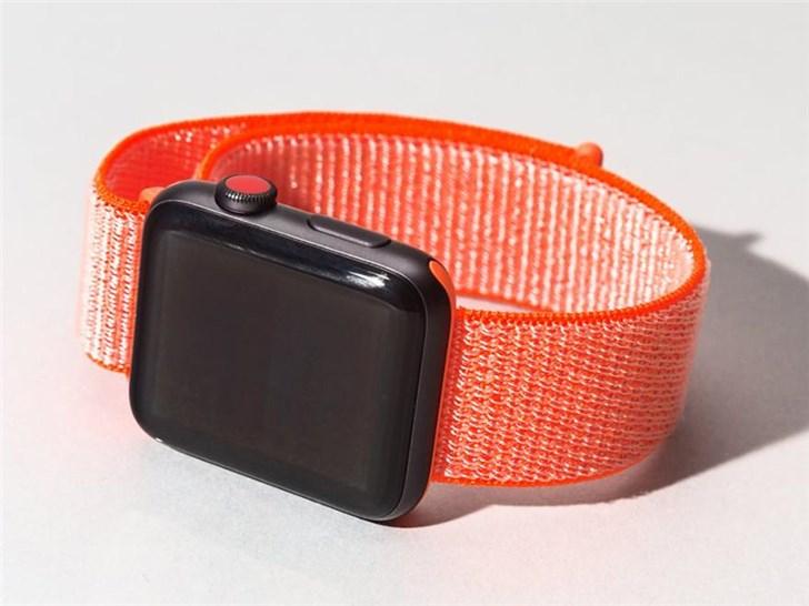 下一代苹果Apple Watch到底啥样?我们搜集了关于它的所有爆料