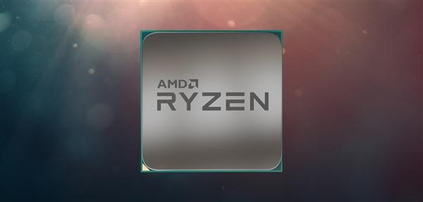 AMD官宣Ryzen 7 2800H:能效型移动APU、支持3200内存