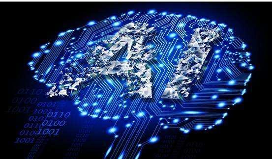中国科技公司实力被低估 BAT引领的AI潮流或将席卷全球