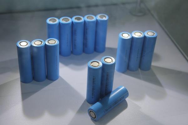 高镍三元中国进行时 这些动力电池厂商值得关注